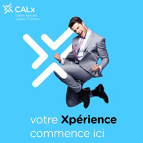 CALx1.jpg
