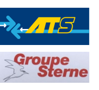 ATS / STERNE
